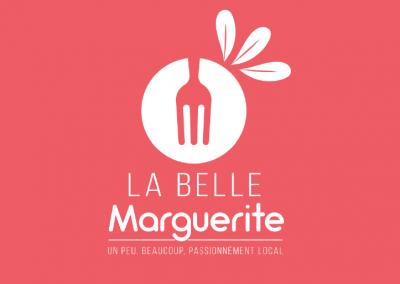 La Belle Marguerite