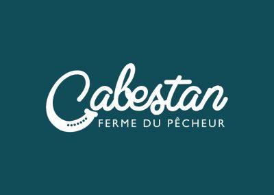 Cabestan, Ferme du pêcheur